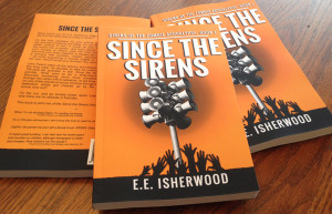 proofs-since-the-sirens