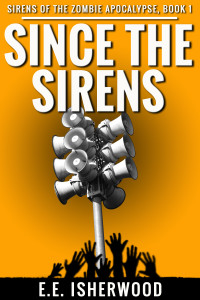 sirens-1-final-cover