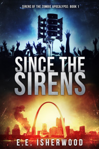 sirens-1-final-cover-2016