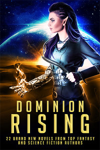 dominion-rising