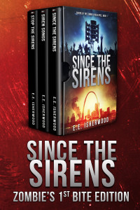 6x9-boxset-sirens-one-red-1800x2700