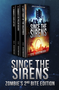 6x9-boxset-sirens-two-blue