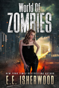 World of Zombies-500