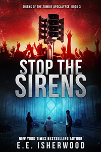 stop-the-sirens-500