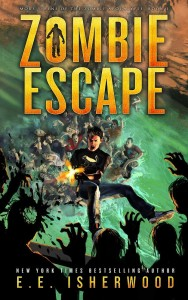 zombie-escape-cover