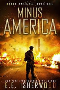 Minus America - 300